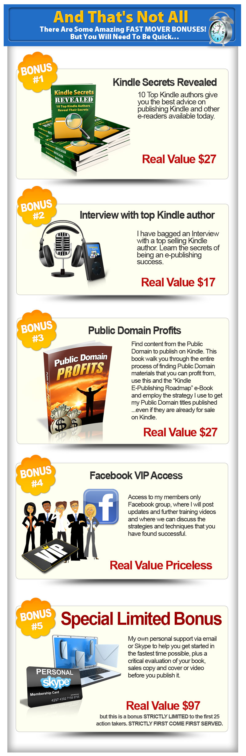 main e publishing roadmap imagine the thrill of that first as a published author and the satisfaction of knowing that you will make money from that book and all your others